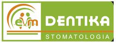 emDentika - gabinet stomatologiczny, stomatolog, dentysta - Stalowa Wola